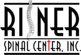 Risner Spinal Center